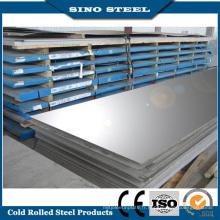 Tôle d'acier laminé à froid de Dx53D de Dx51d, Dx52D,