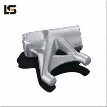 экспорт супер качество высокого давления заливки формы алюминиевого сплава