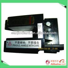 FUJI Elevator Photoelectric Leveling Switch YG-30