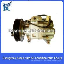 1.6L Auto compressor de ar condicionado para MAZDA3