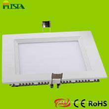 Quadrado LED luz para iluminação comercial (ST-WLS-Y06-7W)