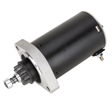 Brand new  auto car motor starter 020692/20692 GENERAC 020692/20692 fits GENERAC POWER UNITS