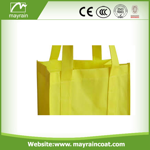 Women Promotion Bag