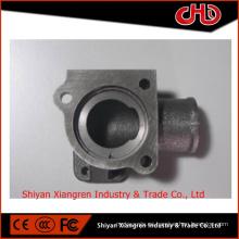 Carcasa del termostato ISBE ISDE 5257270
