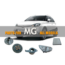 Wide Range of Car Auto Spare Parts for MG3, MG350, MG550, MG6, MG750