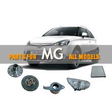 Vasta gama de peças sobresselentes do auto carro para MG 3/350/550/6/750 / GS / ZS