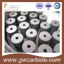 Tungsten Carbide Hot/Cold Drawing Dies Yg16c, Yg15c, Yg20c, Yg25c