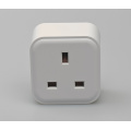 Single Output Wi-Fi Socket UK zuverlässig
