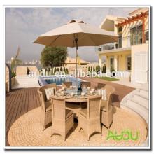 Audu Balcony Umbrella/Balcony Use Outdoor Umbrella
