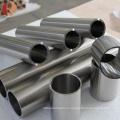 высокое качество велосипедов титановых труб из Китая фабрики