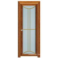 Aluminium Allloy Door (AA-L020)