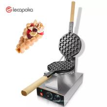Waffle Making Machine Commercial Waffle Maker