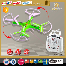 Hot Selling kid quadcopter toys rc quadcopter with camera