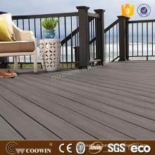 Gute Preis Holz Holz Verbund Parkettboden