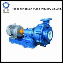 small drain suction chemical dispenser centrifugal pumps price