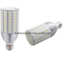 Ampoule LED à LED 18W LED avec CE et Rhos