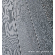 Manufacture Laminate Flooring