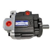 YUKEN  ARL1-6/8/12/16-FR01A/S-10 ARL1-16FR01S-10 hydraulic piston pump