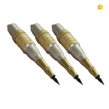 EX-104 caneta de maquiagem permanente da testa
