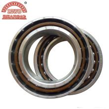 Alta calidad y buen servicio: rodamientos de bolas / rodamientos de contacto angular