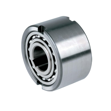 One-way Clutch Bearing NF Series