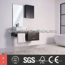 Modern acrylic kitchen cabinet doors Hangzhou acrylic kitchen cabinet doors
