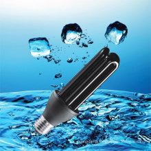 3u 9W 15W 25W Black UV Lamp Light with 365nm (BNF-UV-3U)