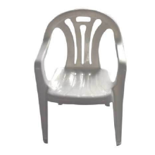 Plastic Armchair Injection Mold For Sale