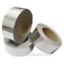 CC quality 1060 H14 cold rolled mill finished aluminum strip manufacturer