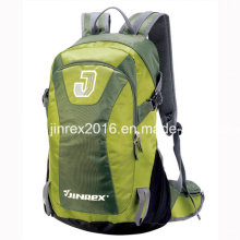 High Quality New Fashion Outdoor Backpack School Backpack