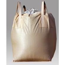 Bulk Bag & FIBC Tasche