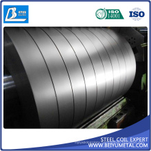 DC04 St12 SPCC Cold Rolled Steel CRC