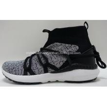 men running shoes sneakers