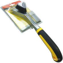 Lames de rechange de grattoir de peinture des outils à main 6PCS Heavy Duty OEM