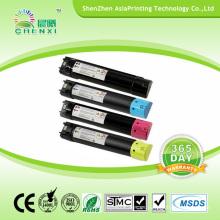 Cartucho de tóner láser (C500) para Epson C500 Cartucho de tóner