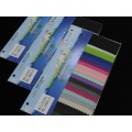 Factory Direct Sale 190 Taffeta PVC Oxford Fabric