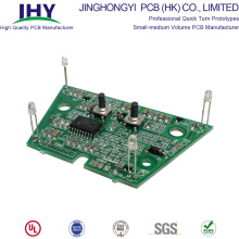 Shenzhen One-stop PCB Assembly Service Assembly of PCB