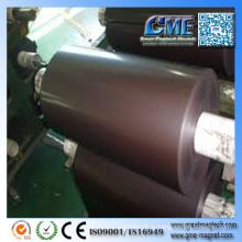 Folhas magnéticas para bom fornecedor de folha magnética de artesanato
