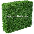 Mur vert vertical de vente chaude avec le bon prix