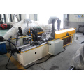 Angle Steel Section Machine