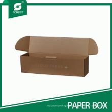 Wellpappe Verpackung / Versand Box für Farm Tools / Ausrüstungen