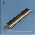 custom steel rods