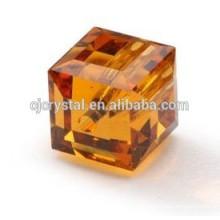 Kristallperlen für Schmuck