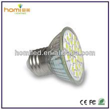Случае стекла светодиодные прожекторы