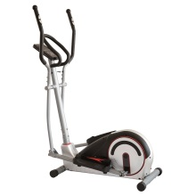 Hopfällbar / icke vikbar Noiseless Magnetic Elliptical Trainer