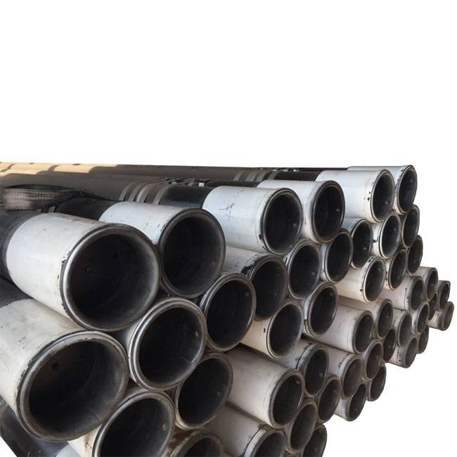 16 Erw Oilfield Casing Casing Pipe Type