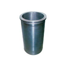 1015 series water-cooled cylinder liner