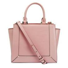 2016 Ss New Arrival Elegant Fashion Shoulder Handbag (ZX20040)