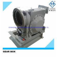 Caixa de engrenagens de Motor de elevador de Canon