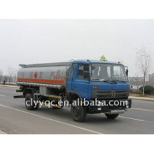 Dongfeng 153 chemical truck manufacturer